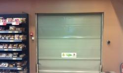 brzopodizna vrata PVC.jpg
