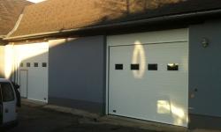 garažna2.jpg
