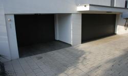 garažna5.jpg