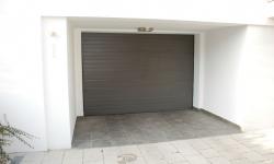 garažna6.jpg